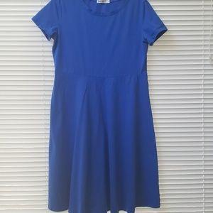 Dresses & Skirts - NWOT short sleeve dress